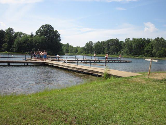 2010 Firelands Summer Camp - 120.JPG