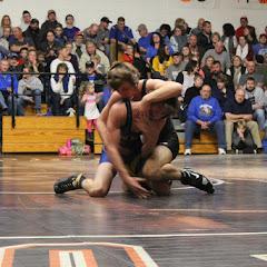 Wrestling - UDA vs. Line Mountain - 12/19/17 - IMG_6190.JPG