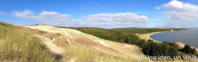 recorrido-paises-balticos-top-3-parques-naturales-unaideaunviaje.com-01.jpg