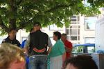 Dorpsfeest Velsen-Noord 22-06-2014 141.jpg