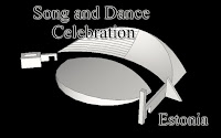 Song & Dance Celebratio -Estonia-