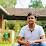 Surya Gadham's profile photo