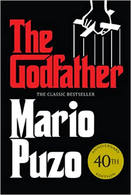 The Godfather pdf free download
