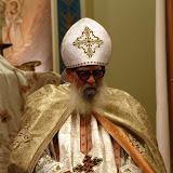 Feast of the Resurrection 2012 - _MG_1333.JPG