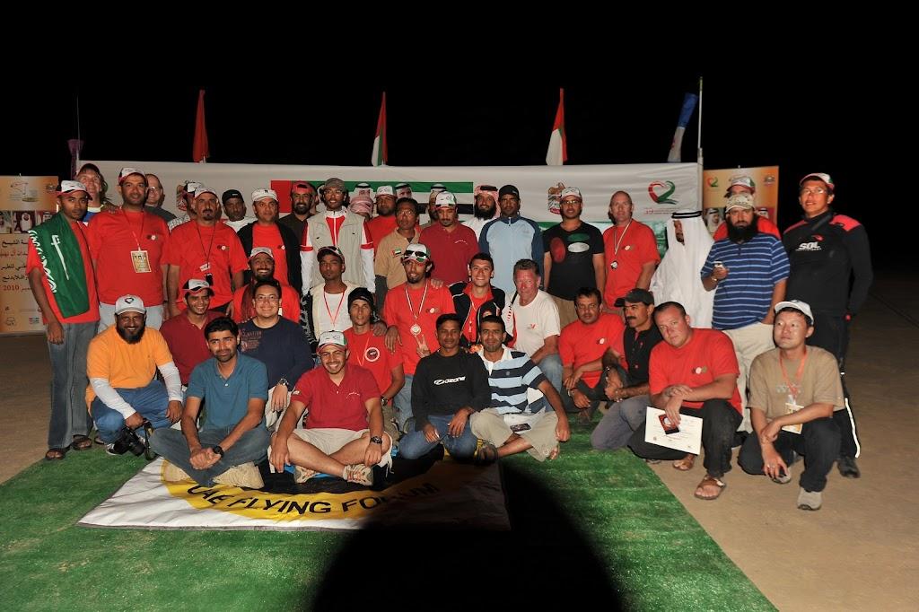 DSC_0412 Groepsfoto.jpg