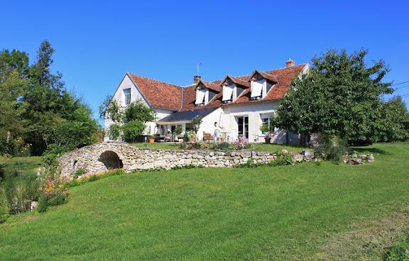 Casa Vall del Loira OK.jpg