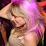 Ana Carolina's profile photo