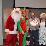 UAHT Employee Christmas Party 2015 - DSC_9354.JPG