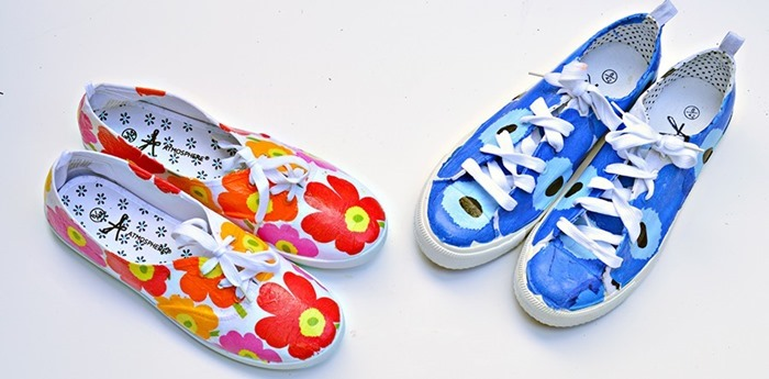 DIY-Marimekko-Shoes-ft-900x444