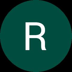 Rancourt Properties Avatar
