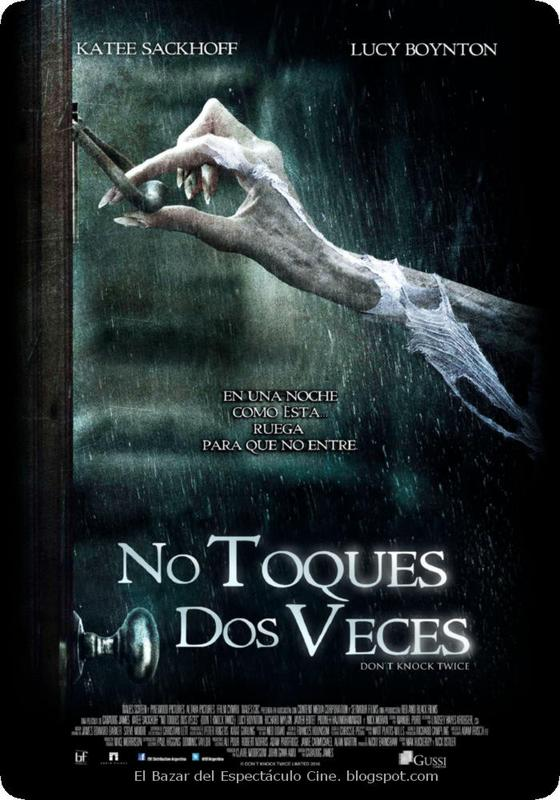 No toques dos veces (DON'T KNOCK TWICE)_Poster Argentina.jpeg