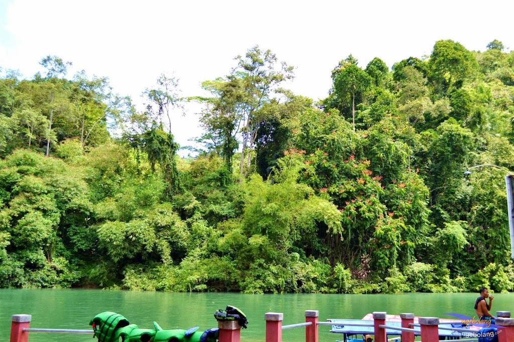 green canyon madasari 10-12 april 2015 nikon  109