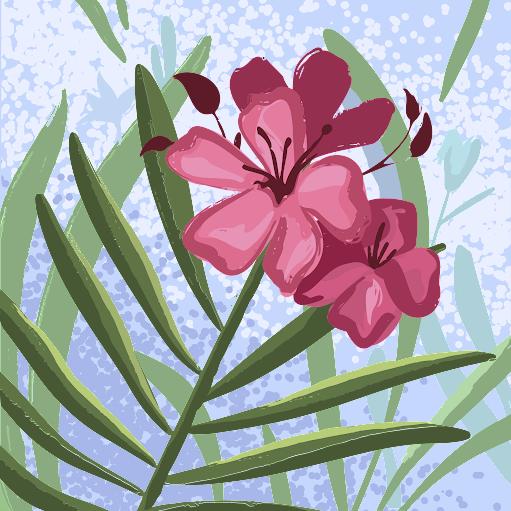 Priti Khandelwal Photo 17