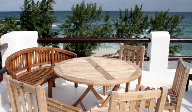 Appartamenti surfers point barbados caraibi america for Casa di cura facile arbusti di fronte
