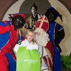 2014-12-06 - Sinterklaas-29.jpg