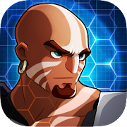 Laser Squad: The Light MOD APK aka APK MOD 1.0.9 (Money increases)