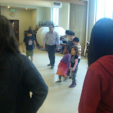 Laptak Dance Lesson by Passang Ghongpa - 153.JPG
