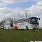2 nieuwe Touringcars bij Van Gompel uit Bergeijk (57).jpg