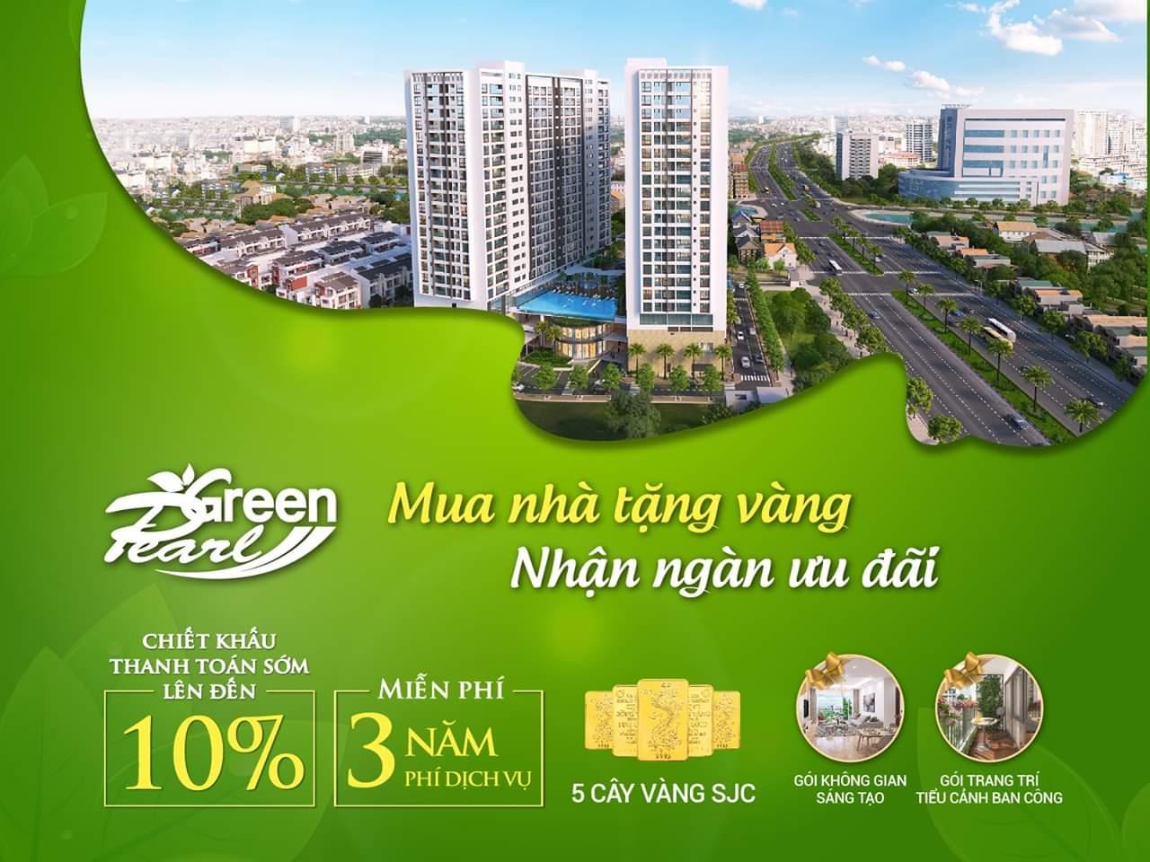 Thị trường nhà đất thitruongnhadat.info