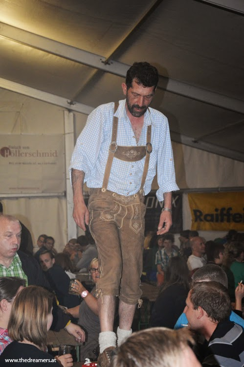 Sportfest Haitzendorf 2013_ (63)