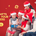 SHOPEE: Buy These Perfect Gifts for all Your Family Members This Christmas