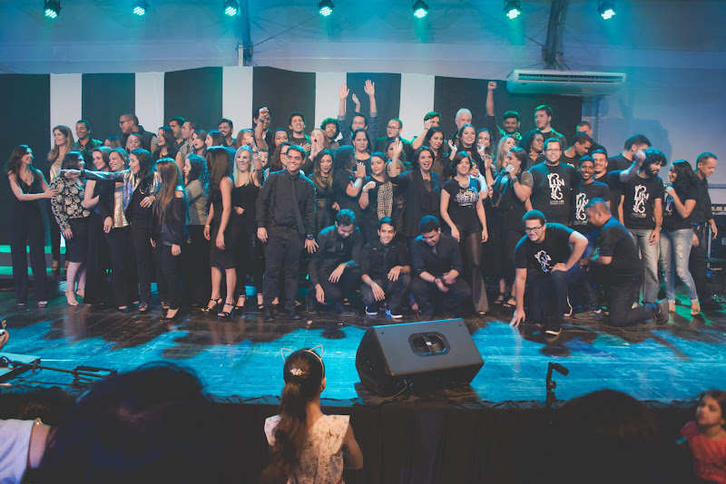 20171217-MusicalNatal-519