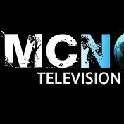Logo MCN Television