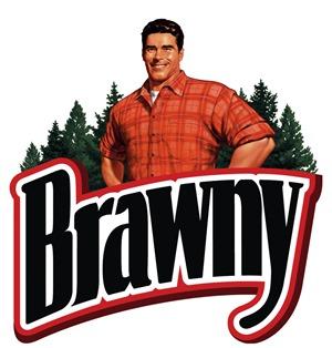brawny man1