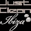 Justclean ibiza i