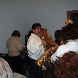 Святий Миколай 2001