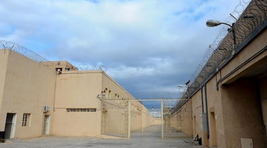 """Prisiones dice que existen medidas para """"garantizar"""" el buen uso del permiso"""
