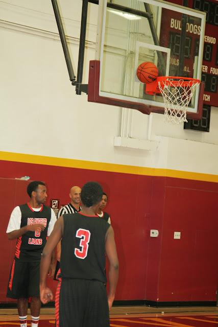 Basketball League - 2014 - IMG_0823.JPG