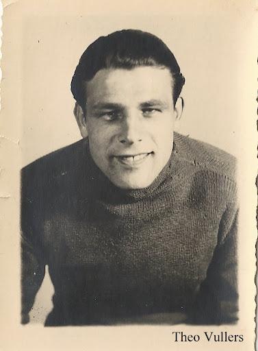 1947-1948 (9).JPG