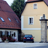On Tour in Goldkronach: 11. August 2015 - Goldkronach%2B%252811%2529.jpg
