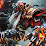 Darksiders's profile photo