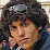 Mathieu Blank's profile photo