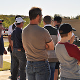 Pulling for Education Trap Shoot 2011 - DSC_0061.JPG