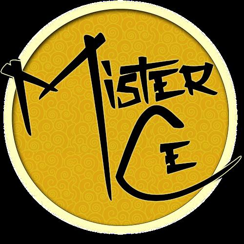 Kanał MrCe4 na YouTube
