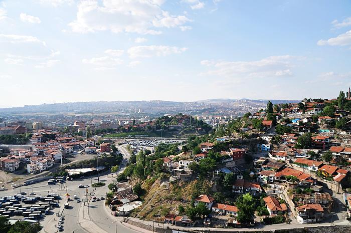 Ankara16.JPG