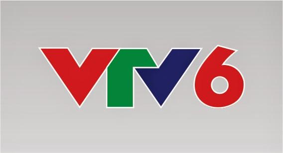 Xem TV kênh truyền hình VTV6 Online – Kênh truyền hình dành cho giới trẻ