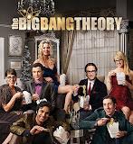 Thuyết Big Bang Phần 9 - The Big Bang Theory Season 9 poster