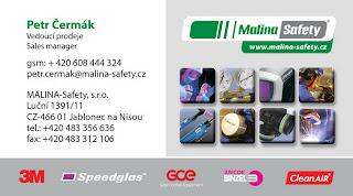 vizitka_malina_010 kopie