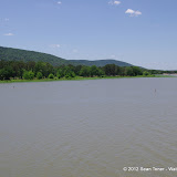 05-09-12 Ouachita Mountains - IMGP1155.JPG