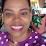 Marciah Barbosa's profile photo