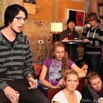 20.10.11 Tartu Sügispäevad / Neljapäev - AS20OKT11TSP_LFAT015S.jpg