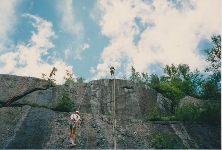 1986 - Adirondacks.1986.21.jpg