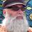 Stan LePard's profile photo