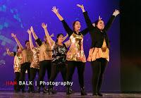 HanBalk Dance2Show 2015-5787.jpg