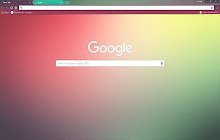 chrome web store themes
