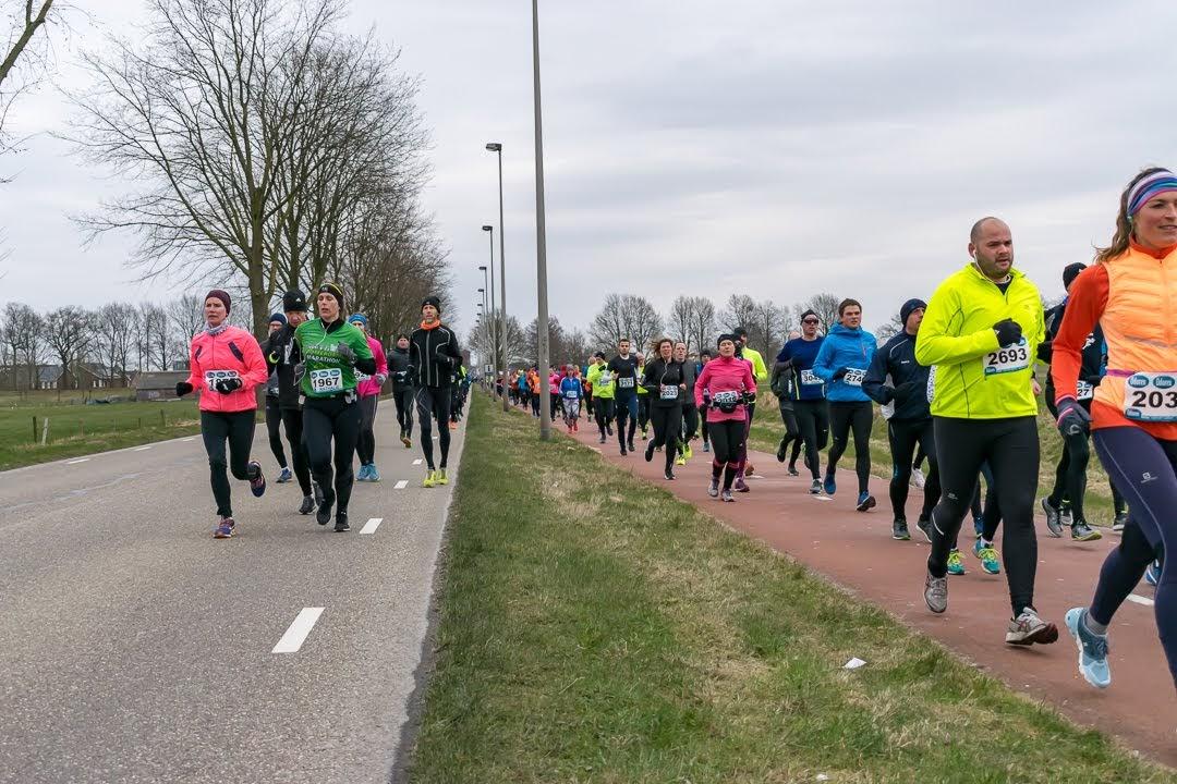 DrunenseDuinloop_2018 (62 of 503).jpg
